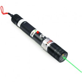300mW Laser Portable Vert