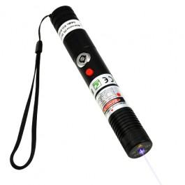 400mW Laser Portable Violet