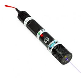 500mW Laser Portable Violet