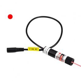 Alignement Laser Rouge Générateur de Dot