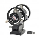 Support de Laser Astronomie