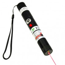 100mW Laser Portable Rouge