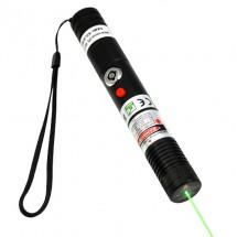 100mW laser portable vert